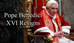 pope-benedict-xvi-resigns