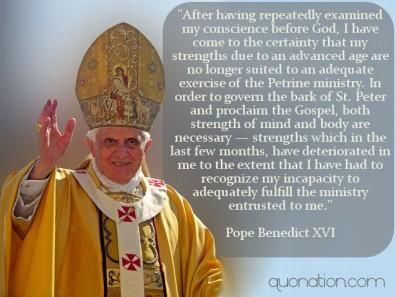 Pope_Benedict_XVI_Resigns