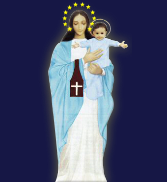 our-lady-of-garabandal-spain1a