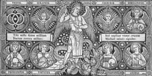 Saint_Michael_001