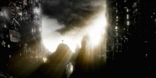 Fatima Prophecy