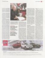 Garabandal News 2