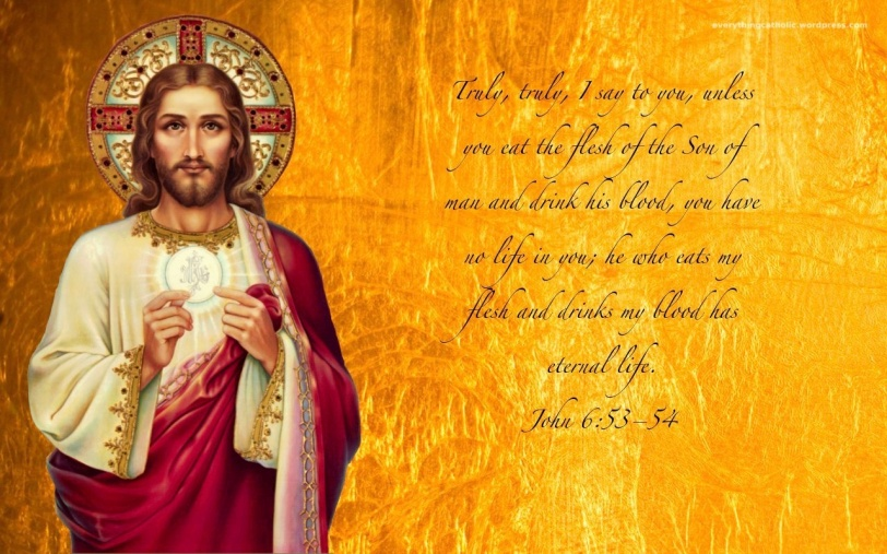 jesus-and-the-eucharist-from-everythingcatholic-wordpress-com
