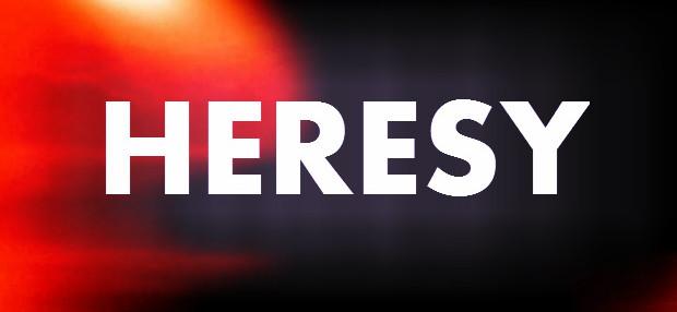 heresy2-620x286