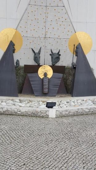 Fatima 4