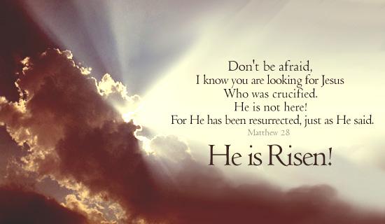 Happy Easter Sunday Catholic Wallpaper