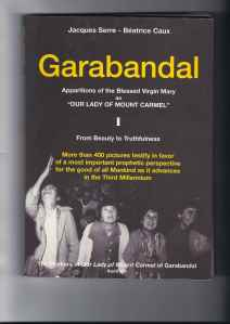 the-garabandal-book