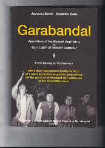 the-garabandal-book