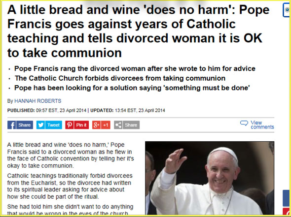 heretic-bergoglio-communion-to-divorced-and-remarried-heretic