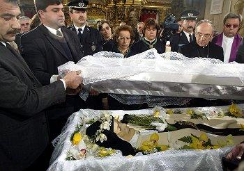 lucja_pogrzeb
