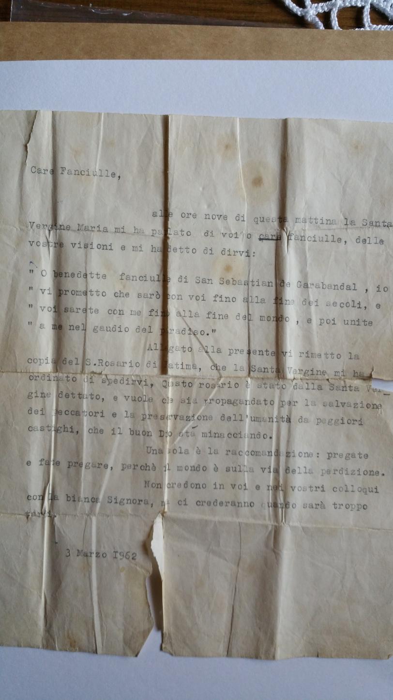 P. Pio's letter.jpg