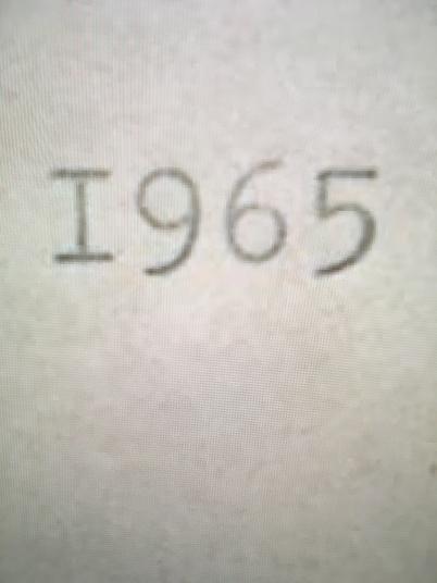 img_0449[3]