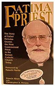 Father Gruner 2