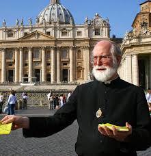Father Gruner 3